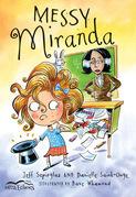 Messy Miranda
