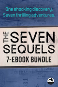 Seven Sequels Ebook Bundle