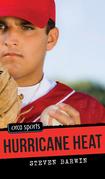 Hurricane Heat