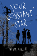 Your Constant Star