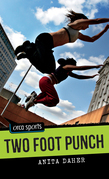 Two Foot Punch