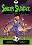 Soccer Sabotage