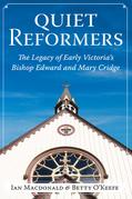 Quiet Reformers