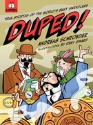 Duped!