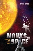 Monks in Space