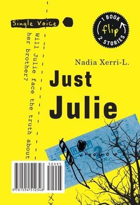 Just Julie