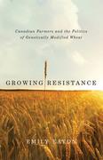Growing Resistance