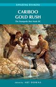 Cariboo Gold Rush