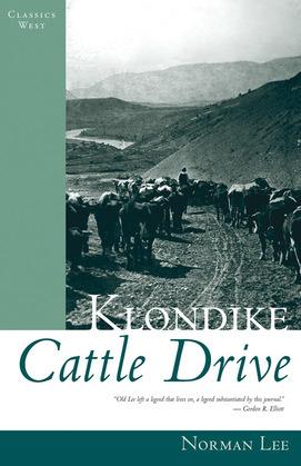 Klondike Cattle Drive