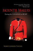 Mountie Makers