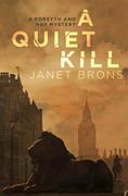 A Quiet Kill