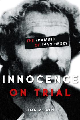Innocence on Trial