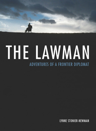 The Lawman
