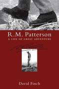 R.M. Patterson