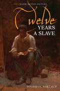 Twelve Years a Slave (Illustrated) (Inkflight)