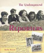 The Underground Reporters