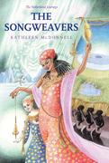 The Songweavers