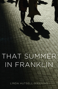 That Summer in Franklin