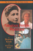 Fabulous Female Physicians