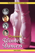 Dazzling Women Dancers