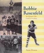 Bobbie Rosenfeld