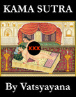 Kama Sutra (The annotated original english translation by Sir Richard Francis Burton)
