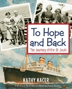 To Hope and Back
