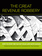 The Great Revenue Robbery