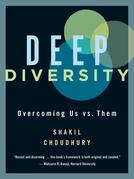 Deep Diversity