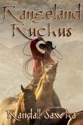 Rangeland Ruckus