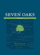 The Seven Oaks Reader