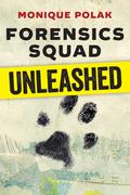 Forensics Squad Unleashed