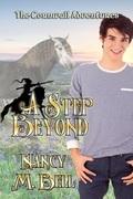 A Step Beyond