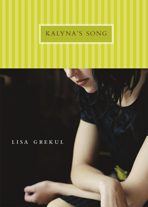 Kalyna's Song