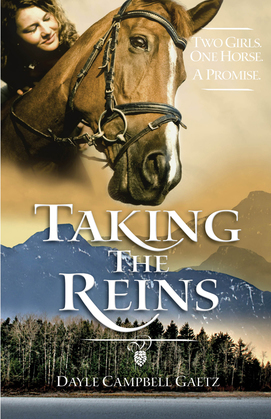 Taking the Reins