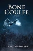 Bone Coulee