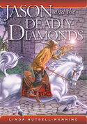 Jason and the Deadly Diamonds