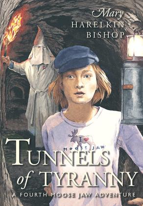 Tunnels of Tyranny