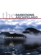 The Darkening Archipelago