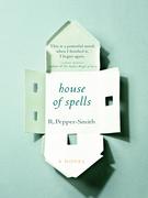 House of Spells