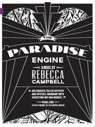 The Paradise Engine