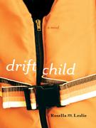 Drift Child