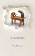 Kingdom, Phylum
