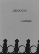 Lependu
