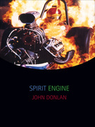 Spirit Engine