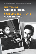 The Violin/A Child's Testimony