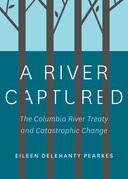 A River Captured