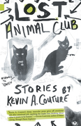 Lost Animal Club