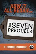 Seven Prequels Bundle