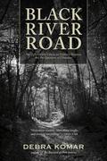 Black River Road